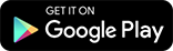 구글플레이 가기