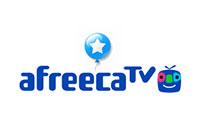 아프리카TV 별풍선